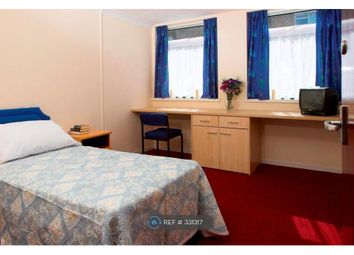 Thumbnail Room to rent in New Lodge, Ipswich