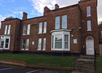 Thumbnail 2 bedroom flat to rent in Coatham Road, Cleveland