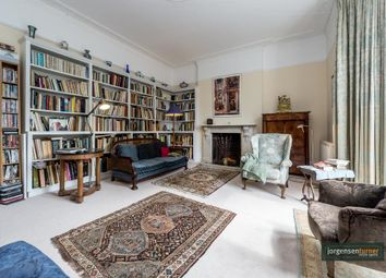 Thumbnail 5 bed property for sale in Stanlake Villas, Shepherds Bush, London