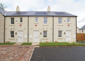 Thumbnail 2 bed property to rent in Oxclose Walk, Boston Spa, West Yorkshire