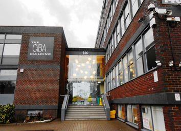 Thumbnail Office to let in 146 Hagley Road, Edgbaston, Birmingham