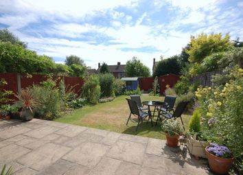 Thumbnail 3 bed semi-detached house for sale in Mill Way, Rickmansworth