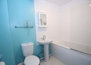 Thumbnail 2 bed duplex to rent in East Finchley, London