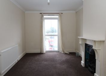 Thumbnail 2 bed flat to rent in Fore Street, Torpoint