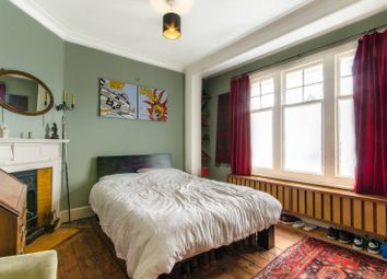 Thumbnail 2 bed property for sale in Russell Avenue, Wood Green