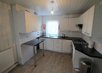 2 bed flat to rent in Church Street, Blackpool FY1