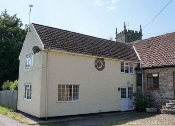 Thumbnail 2 bed cottage for sale in Staunton, Coleford, Gloucestershire