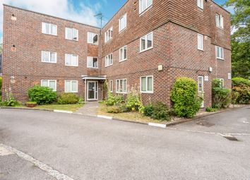 Thumbnail 2 bedroom flat to rent in Eastgate Court, Chichester