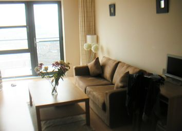 Thumbnail 2 bed flat to rent in 58 West Street, Sheffield