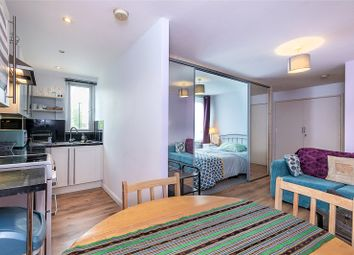 Thumbnail  Property for sale in Wingham, 170 Prince Of Wales Road, London