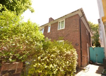 2 bed maisonette for sale in Bastion Road, Abbey Wood, London SE2