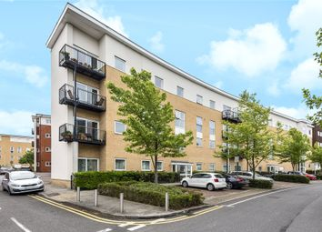 1 bed flat for sale in Thorney House, Drake Way, Reading, Berkshire RG2