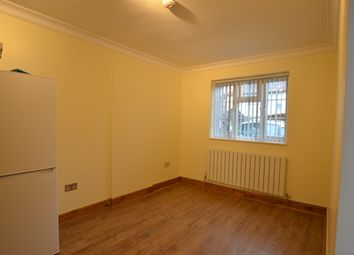 Thumbnail 1 bed flat to rent in Watford, Hertfordshire