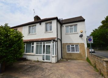 Thumbnail 5 bed semi-detached house for sale in Orchard Road, Welling