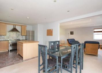 Thumbnail 2 bed flat for sale in Manchester Road, Sheffield, South Yorkshire