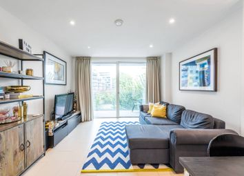 Steedman Street, Elephant And Castle, London SE17. 1 bed flat for sale          Just added