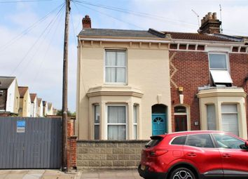 Thumbnail 7 bed property to rent in Darlington Road, Southsea