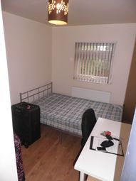 Thumbnail 8 bed shared accommodation to rent in Hubert Road, Selly Oak, Birmingham