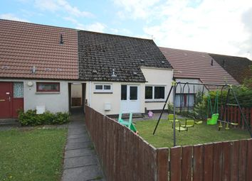 Thumbnail 2 bed property for sale in Deas Avenue, Dingwall