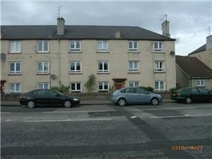 Thumbnail 1 bedroom flat to rent in Peffermill Road, Peffermill, Edinburgh
