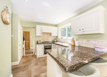 4 bed detached house for sale in Lower Barn Road, Purley CR8