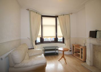 Thumbnail 4 bed terraced house to rent in Compton Avenue, London, East Ham