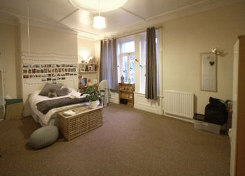 Thumbnail 5 bed property to rent in Queen's Terrace, Jesmond, Newcastle Upon Tyne