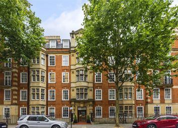 Thumbnail 4 bed flat for sale in Coleherne Court, Old Brompton Road, London