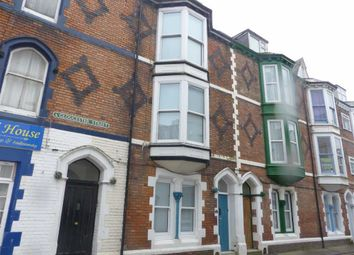 Thumbnail 6 bed terraced house for sale in Gloucester Street, Weymouth, Dorset