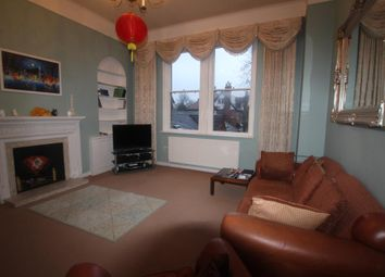 Thumbnail 2 bed flat to rent in Lincoln House, Newcastle Circus, The Park, Nottingham