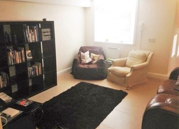 Thumbnail 2 bedroom detached house to rent in Rothbury Terrace, Heaton, Newcastle Upon Tyne