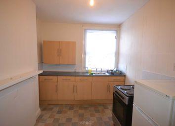 Thumbnail Studio to rent in Prospect Street, Caversham, Reading, Berkshire