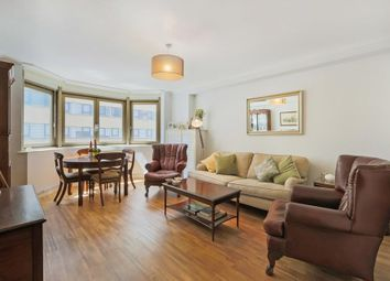 Thumbnail 1 bedroom flat for sale in Marlyn Lodge, Portsoken Street, London