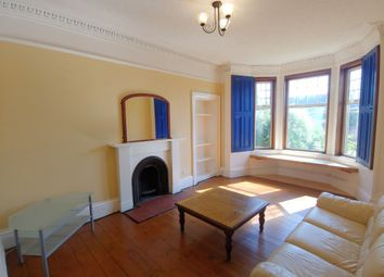 2 bed flat to rent in Wallace Street, Stirling Town, Stirling FK8