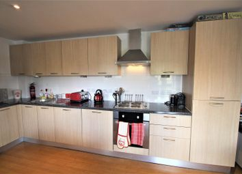 1 bed flat for sale in Buckingham Road, Canons Park, Edgware HA8