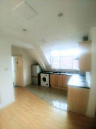 Thumbnail Studio to rent in Whitechapel High Street, London