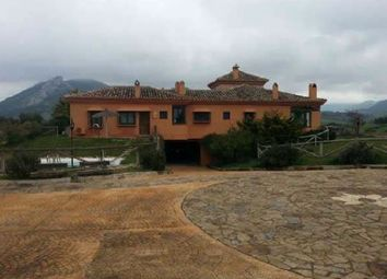 Thumbnail 8 bed property for sale in Polígono - Alrededores - Pedanías, Antequera, Spain