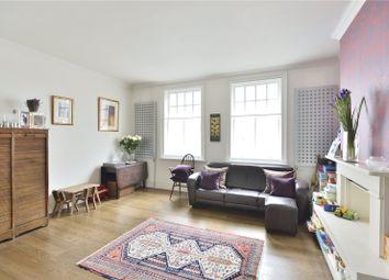 Thumbnail 2 bedroom flat for sale in Brushfield Street, Spitalfields, London
