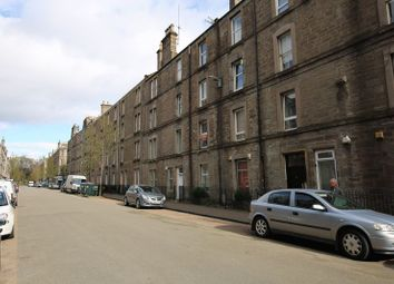 Thumbnail 1 bed flat for sale in Park Avenue, Dundee