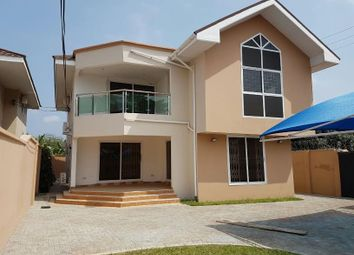 Thumbnail 3 bed detached house for sale in East Legon, East Legon, Ghana