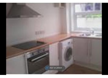 Thumbnail 1 bed flat to rent in William Street, Reading