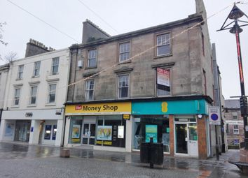 Thumbnail Commercial property for sale in Bridge Lane, Kilmarnock