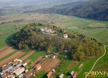 Thumbnail 10 bed country house for sale in Hp21, Grosuplje, Slovenia