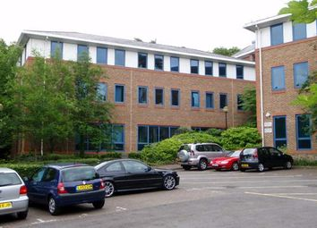 Thumbnail Office to let in Edgeborough House, Guildford, Surrey