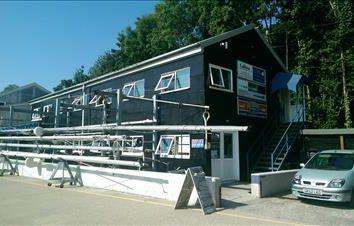 Thumbnail Office to let in Units 2 & 3, The Sail Loft, Deacons Marina, Bursledon Bridge, Southampton