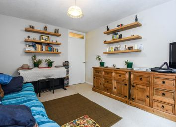 Thumbnail 3 bedroom maisonette for sale in Hungerford Road, Holloway, London
