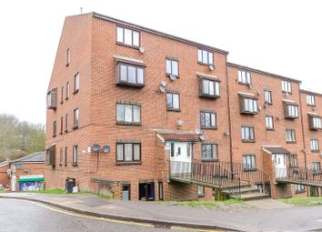 1 bed flat for sale in Carrie House, Lesley Place, Buckland Hill, Maidstone ME16