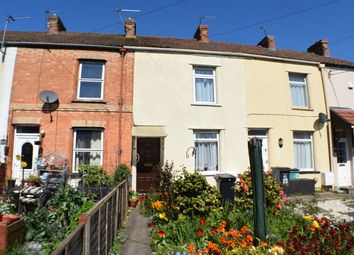 4 bed shared accommodation to rent in Rhode Lane, Bridgwater TA6