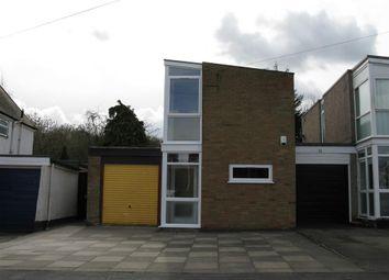 2 bed property to rent in Hodgetts Lane, Burton Green, Kenilworth CV8