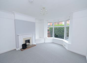 Thumbnail 2 bed end terrace house for sale in Old Hall Road, Brampton, Chesterfield